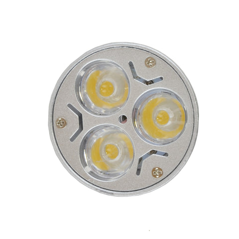 12V MR16 Spotlight Bulbs