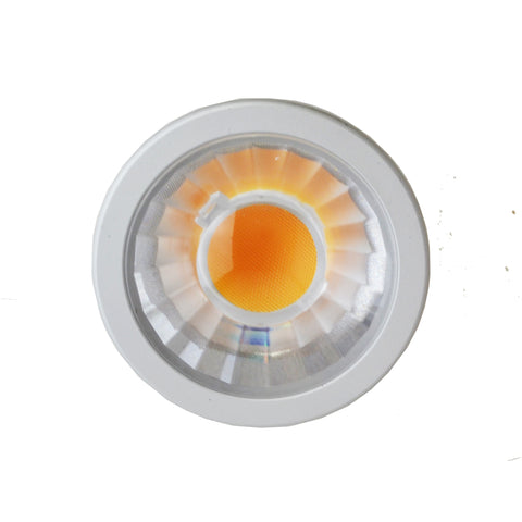 MR16 LED Bulbs Top