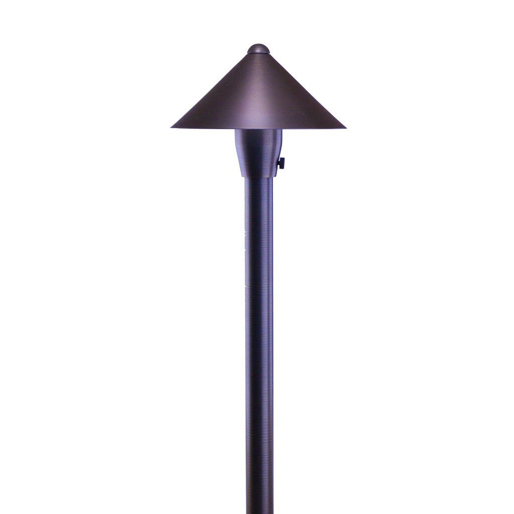 Outdoor LED Path Lights