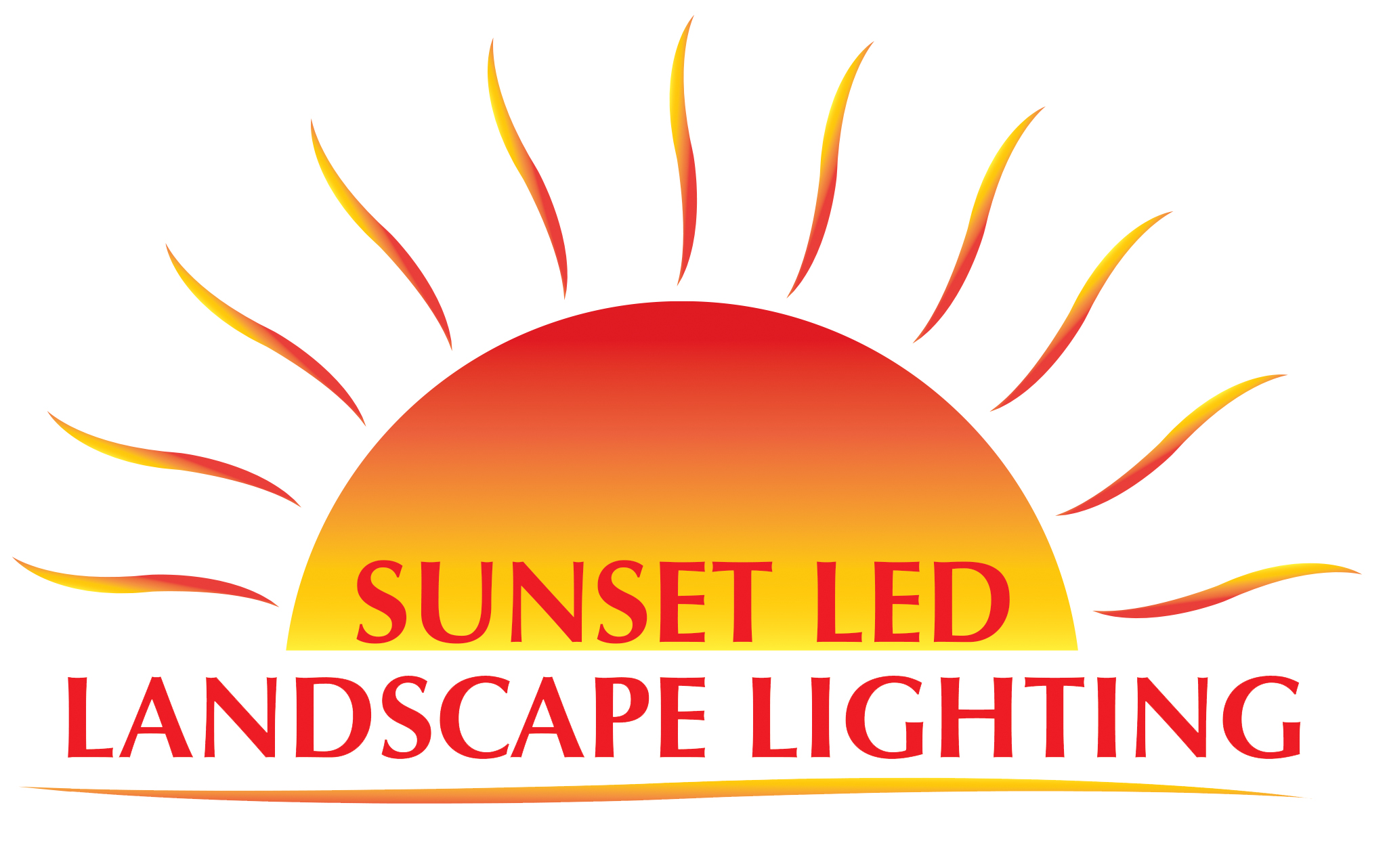 Sunset LED