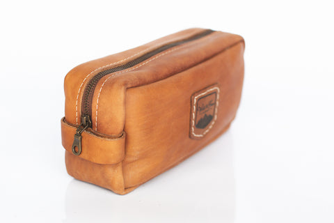 Travel & Accessory Pouch