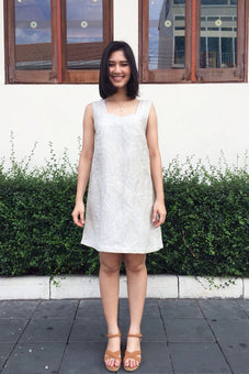 Suzanne dress