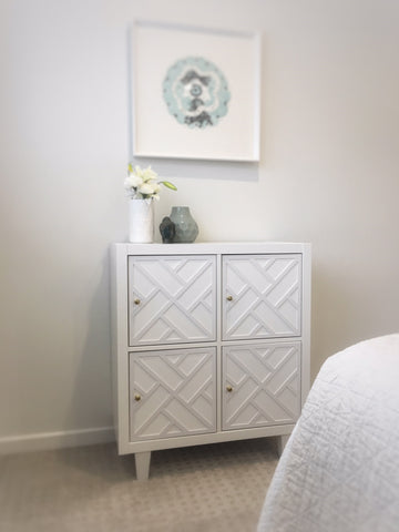 Luxury IKEA hacks from Stylkea