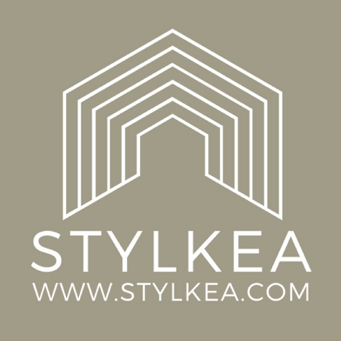 Stylkea Coupons & Promo codes