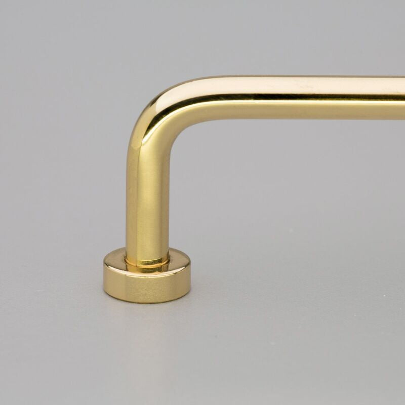 Claridge Handle