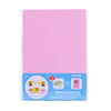 10 Sheets Blank Greeting Cards