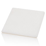 Artkal Clear Large square pegboard for 3mm beads MP01-2