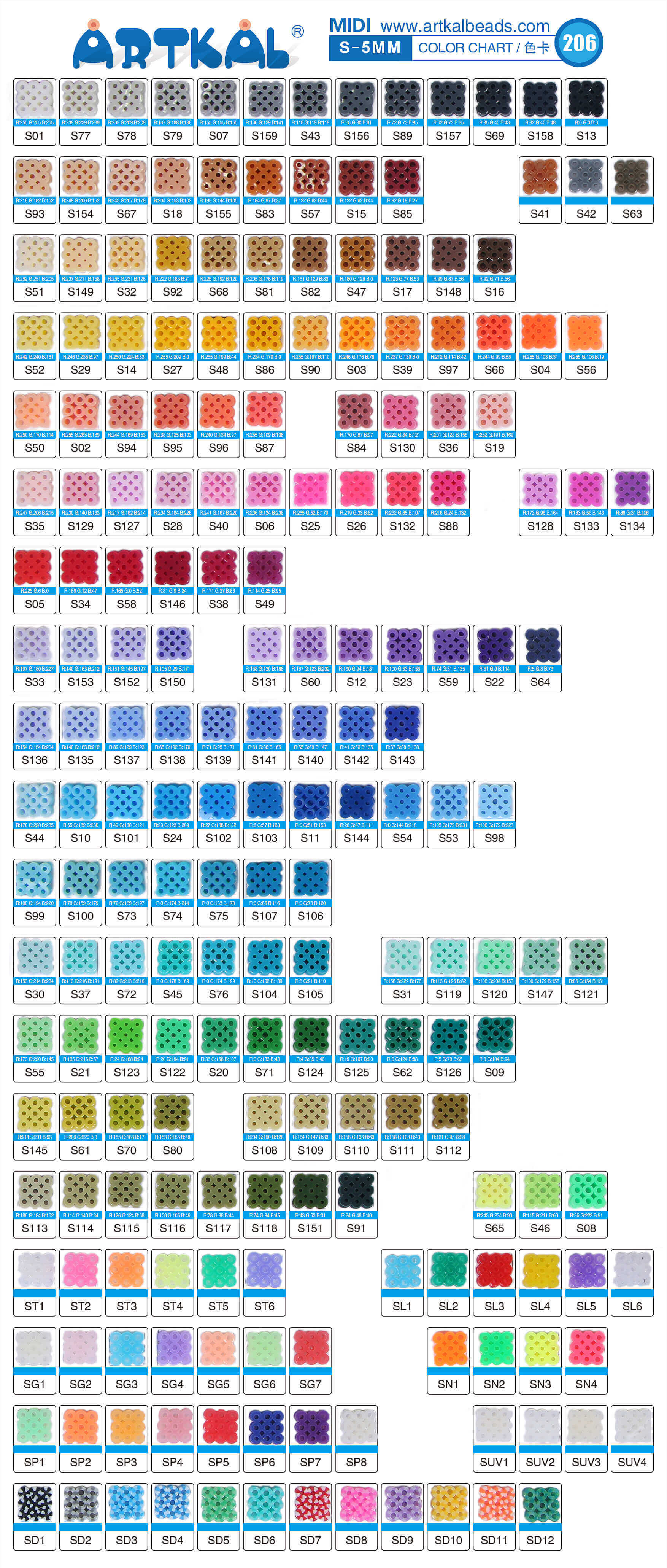Sem products color chart image collections free any chart examples sem products color chart choice image free any chart examples sem products color chart images free nvjuhfo Gallery