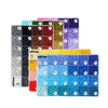 120 colors C-2.6mm mini box set Artkal beads CC120