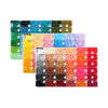 108 Colors Box Set S-5mm Midi Artkal beads CS108