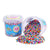 Artkal 12000 Fuse Beads Bucket set  toys S-5mm