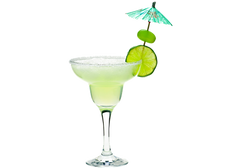 Lime Essential Oil. Lime Margarita