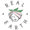 Real Earth