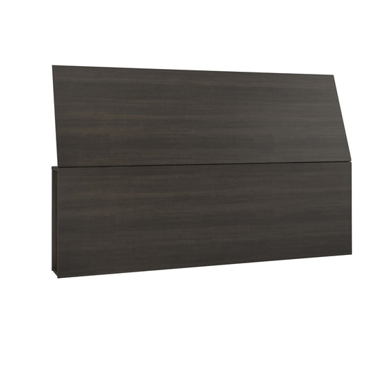 Aledo Queen Size Headboard