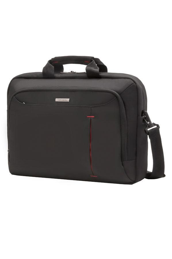 Samsonite-Business-Effekt SRG AS