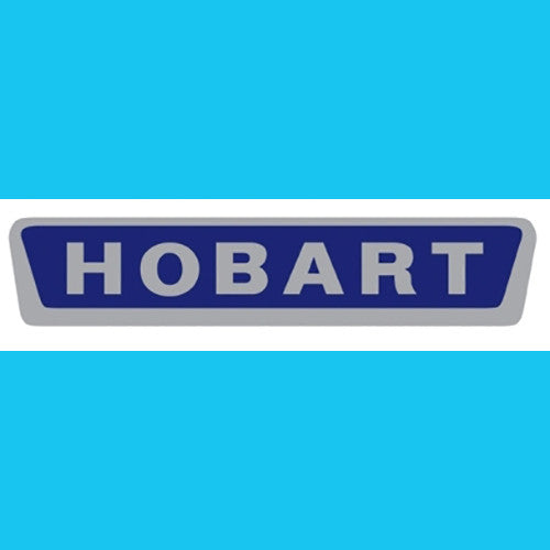 HOBART REPAIR SERVICE & REPLACEMENT PARTS 803-445-1927 COLUMBIA SC LEXINGTON SC HOBART EQUIPMENT REPAIR PARTS AND SERVICE COLUMBIA SC - COUNTER PART SALES COLUMBIA SC HOBART MIXER HOBART SLICER HOBART SCALE REPAIR COMPANY COLUMBIA SC