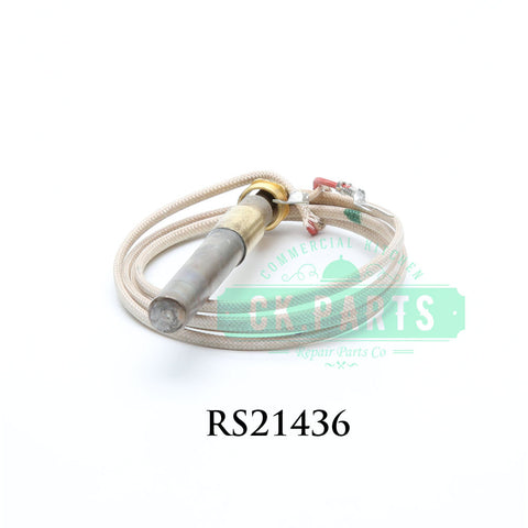 STAR MFG 2T-42195 THERMOPILE