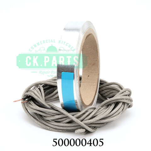 KOLPAK 500000405 HEATER WIRE KIT