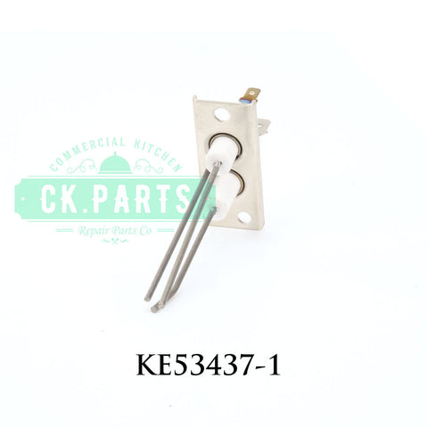CLEVELAND KE53437-1 SPARK IGNITION