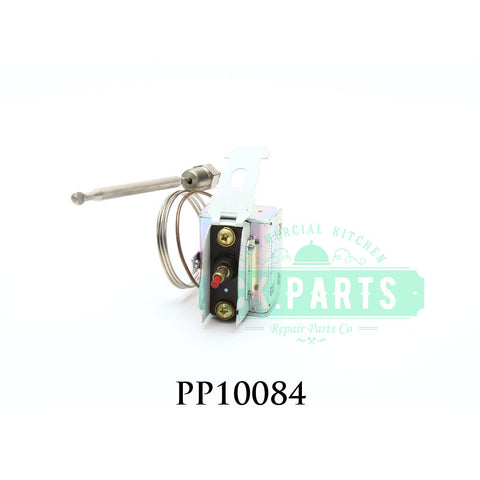 PITCO PP10084 SAFETY THERMOSTAT
