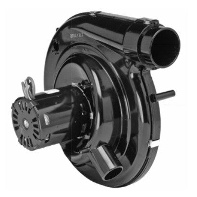 BLOWER MOTOR, DRAFT INDUCER 115V A173