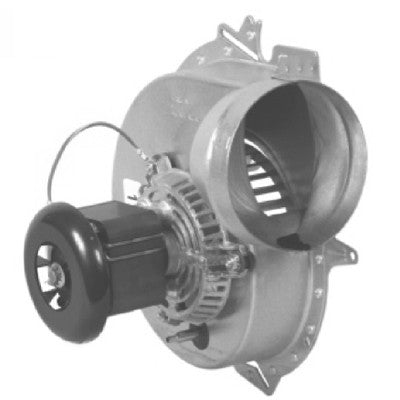 BLOWER MOTOR, DRAFT INDUCER 115V 1014529