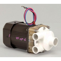Hoshizaki S-0731 Pump Motor Assembly S-0731 - Lowest Price - In Stock - Ships Same Day