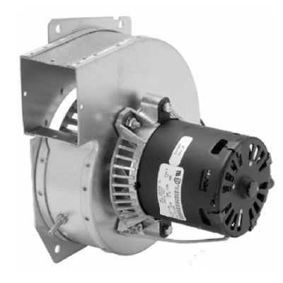 BLOWER MOTOR, DRAFT INDUCER 115V A206