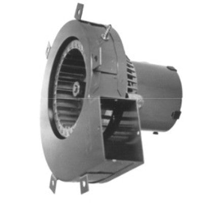 BLOWER MOTOR, DRAFT INDUCER 115V