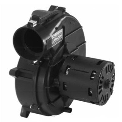 BLOWER MOTOR, DRAFT INDUCER 230V A251