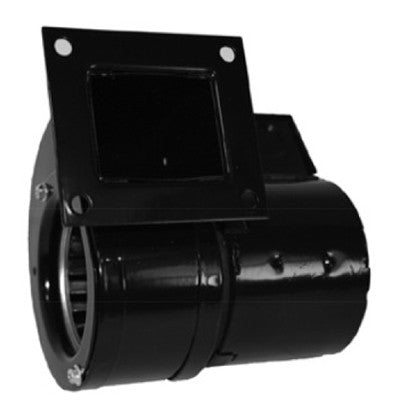 BLOWER MOTOR, DRAFT INDUCER 115V B30