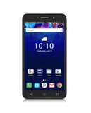 Alcatel PIXI 4 LTE Unlocked Phone