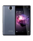 JUNING Cellphone Black
