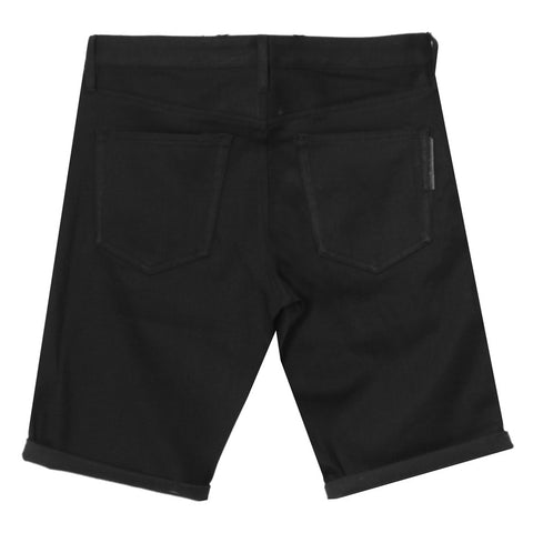 DRY FUGITIVE SHORT 274-130