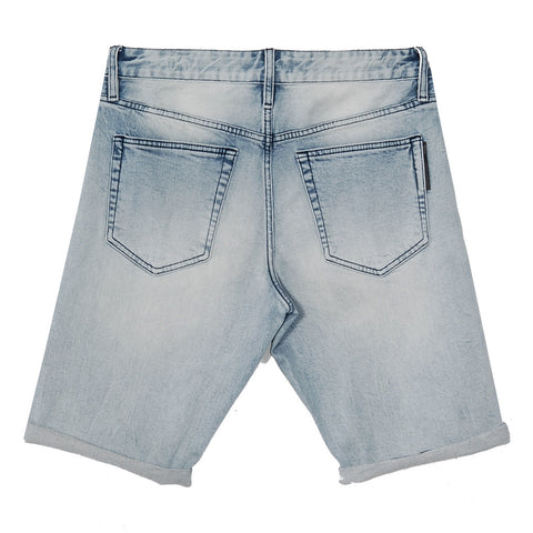COBALT FUGITIVE SHORT 274-134