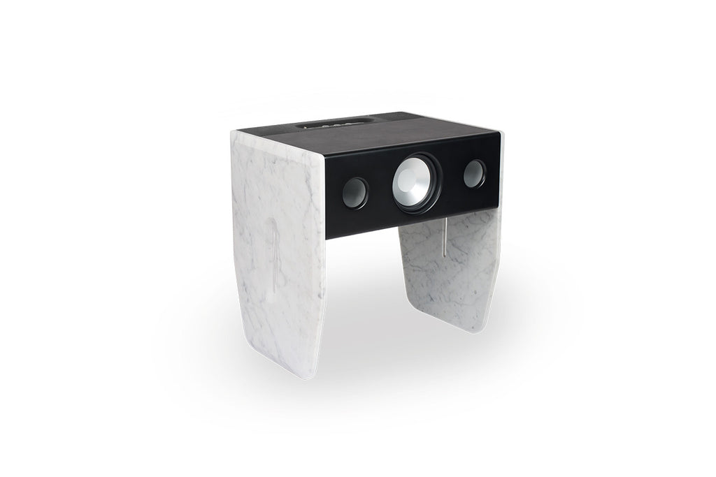 CUBE MARBLE