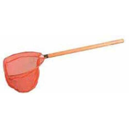 Brunken Bait Net 20' Wood Handle - groovy-grabz
