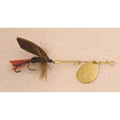 Joes Flies 1-8oz Trout Special - groovy-grabz