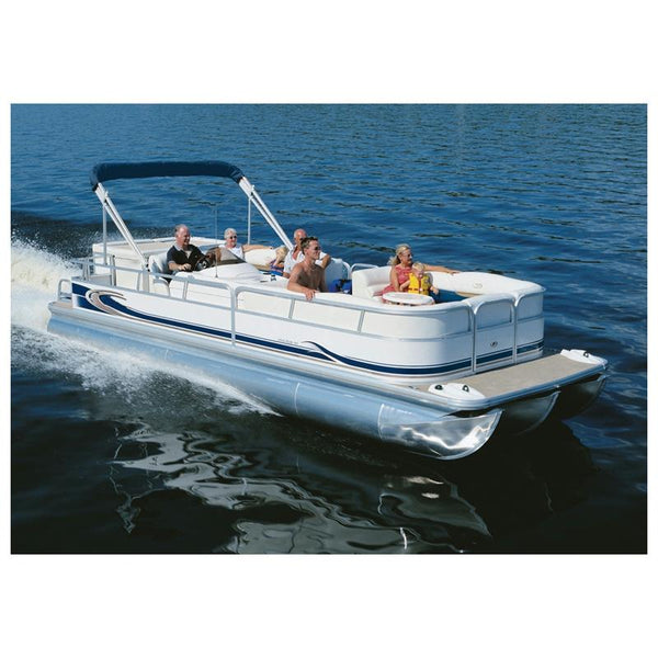 Pontoon Cover Poly 19-20 - groovy-grabz