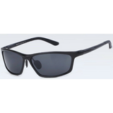 Aluminum/Magnesium Polarized UV400 Sunglasses