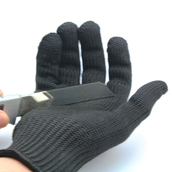 Fishing Fillet Cut Resistant Gloves for Protection - groovy-grabz