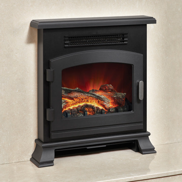 Be Modern Banbury electric inset stove
