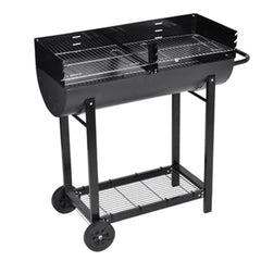 VidaXL Dakota Charcoal Barbecue | SKU: 40449 | UPC: 8718475803966