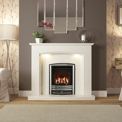 Be Modern Emelia Fireplace Surround