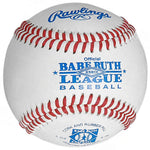 Rawlings Babe Ruth Competition Grade Baseball-Dozen