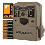 Muddy Pro-Cam 14 Trail Camera Bundle