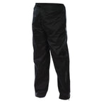 Snugpak Rp1 Rain Pants Black MD