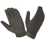 Hatch NS430 Specialist Glove Size Medium