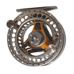Wright and McGill Dragon Fly Reel WMEDFSLA56