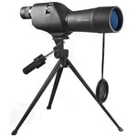 Barska 20-60x60 WP Colorado Angled Spotting Scope CO11502